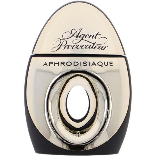 Agent Provocateur Eau de Parfum »Aphrodisiaque«