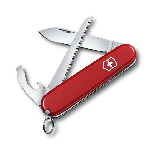 Victorinox Multi-Tool »Taschenmesser Walker«, Taschenmesser