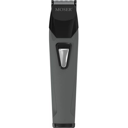 Moser Bartschneider 1055.0460 Multi, All-In-One-Trimmer