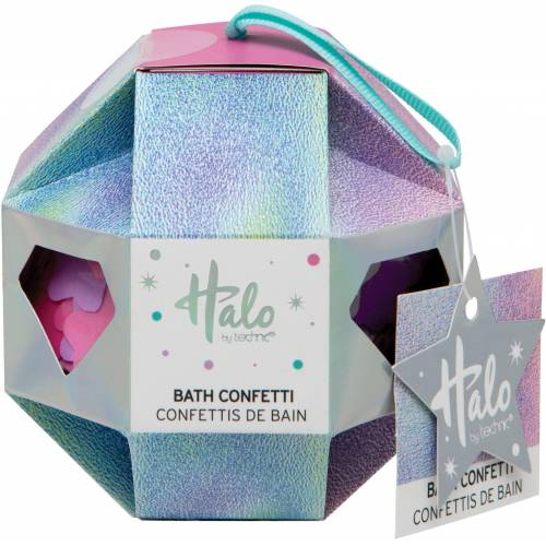 Badekonfetti »Bath Confetti«