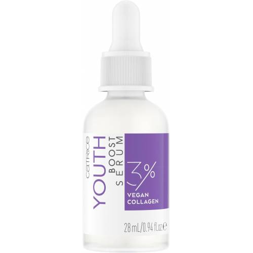 Catrice Gesichtsserum »Youth Boost Serum«