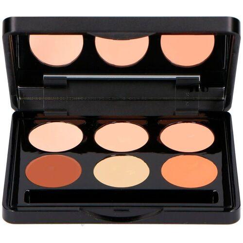 MAKE-UP STUDIO AMSTERDAM Concealer »Concealer Box 6 colours - 1«