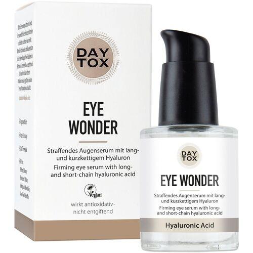 DAYTOX Augenserum »Eye Wonder«