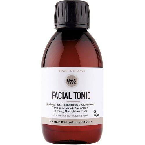 DAYTOX Gesichtswasser »Facial Tonic«