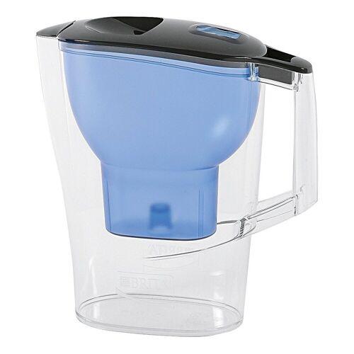 """Brita Wasserfilter Wasserfilter """"Aluna Cool inkl. 1 MAXTRA+"""