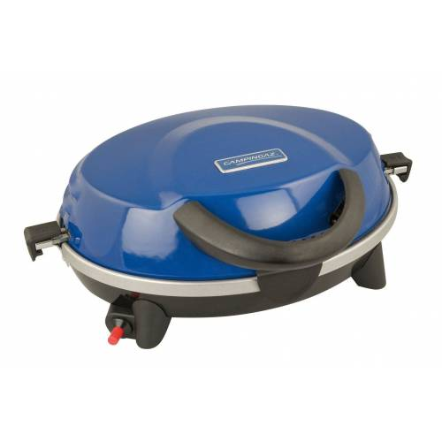 Campingaz Camping-Grill »3 in 1 Grill«, blau