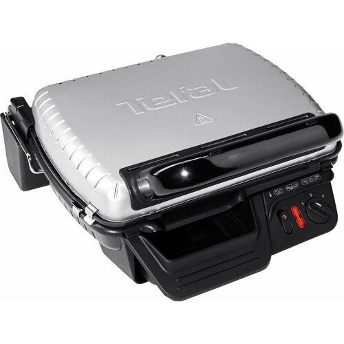 Tefal Kontaktgrill GC3050, 2000 W, 2000 Watt