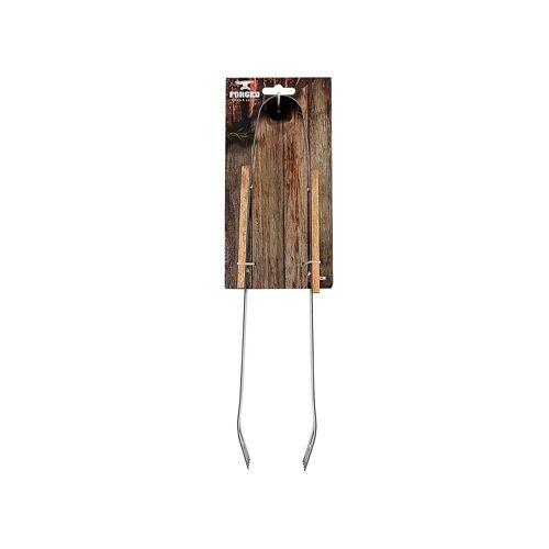 HTI-Living Grillzange »BBQ Zange BBQ Zange«