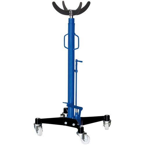 BGS Hydraulikheber max. 600 kg, blau