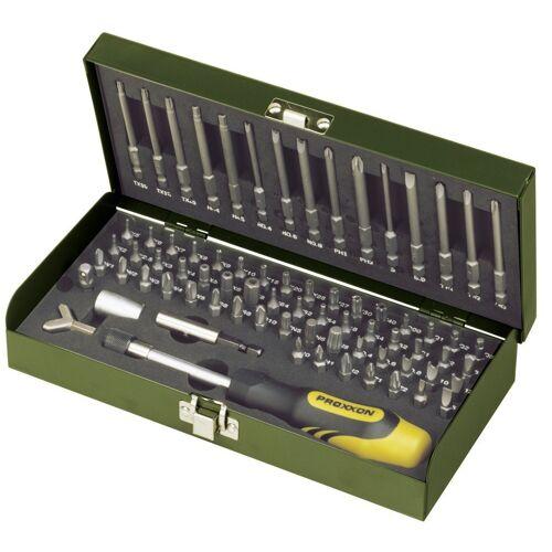 Proxxon Werkzeug