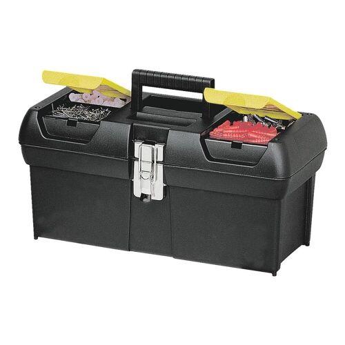 Stanley Werkzeugbox »Millenium«, bunt