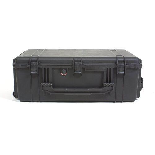 Peli Campingtruhe & -Kiste »1650 Hülle«, grau