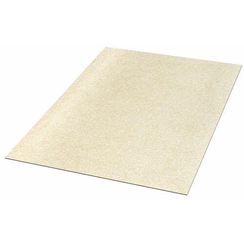 wash+dry by Kleen-Tex Läufer »PURE«, , rechteckig, Höhe 9 mm, beige