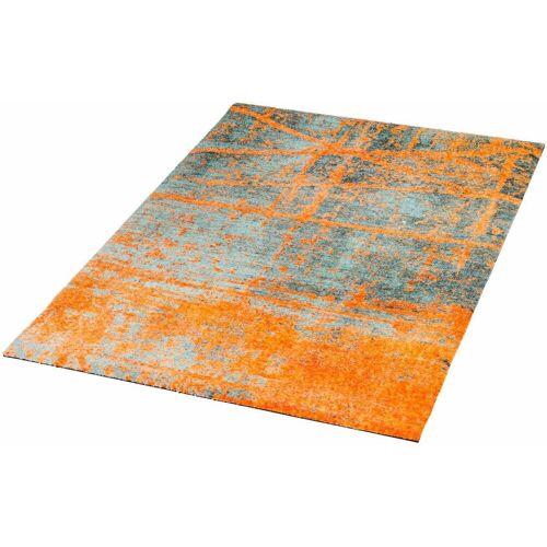 wash+dry by Kleen-Tex Läufer »Rustic«, , rechteckig, Höhe 9 mm