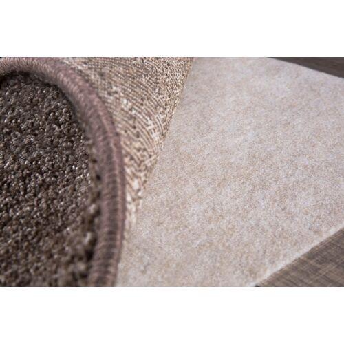 LUXOR living Antirutsch Teppichunterlage »Teppich Stopp«, , (1-St), Rutschunterlage