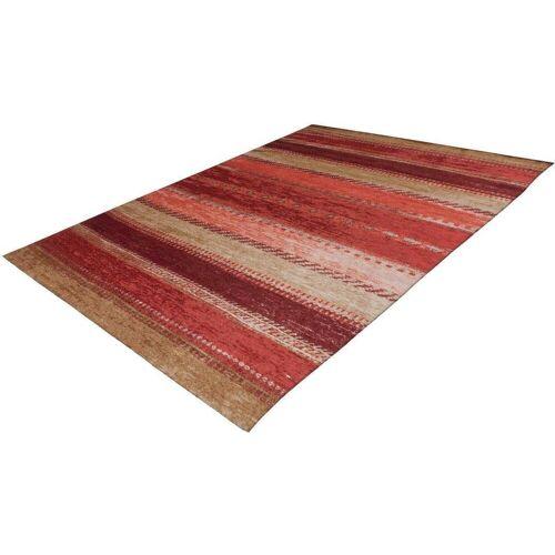 Arte Espina Teppich »Blaze 200«, , rechteckig, Höhe 8 mm, mit Baumwolle und Chenille