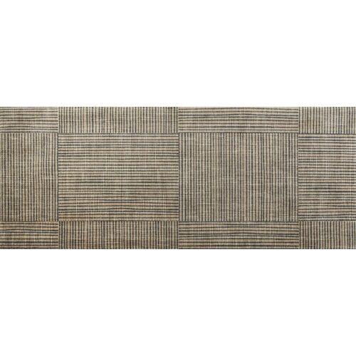 wash+dry by Kleen-Tex Läufer »Canvas«, , rechteckig, Höhe 9 mm