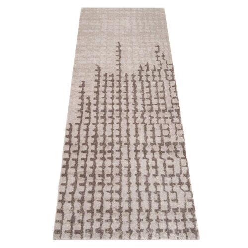 ELLE Decor Läufer »Contrast«, , rechteckig, Höhe 7 mm, waschbarer Teppichläufer, rutschhemmend