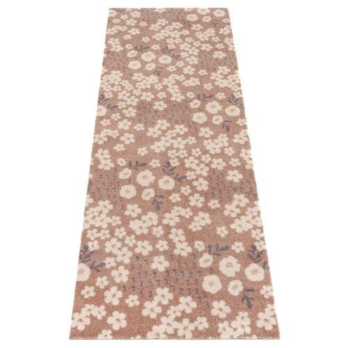 ELLE Decor Läufer »Dulce«, , rechteckig, Höhe 7 mm, waschbarer Teppichläufer, rutschhemmend
