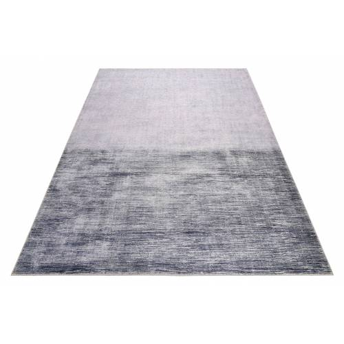 Esprit Teppich »Newlands«, , rechteckig, Höhe 6 mm, weicher Kurzflor