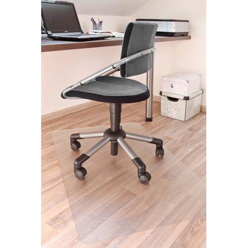 misento Bodenschutzmatte »Bürostuhlmatte«