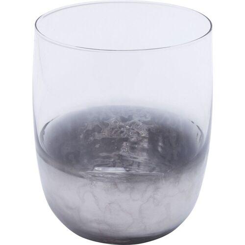 KARE Glas »Wasserglas Night Sky«, Glas
