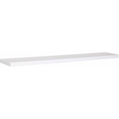 VENJAKOB Wandboard »Andiamo«, Breite 180 cm, weiß