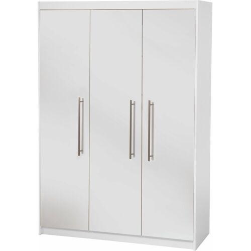 Roba® Kleiderschrank »Maren, 3-türig«