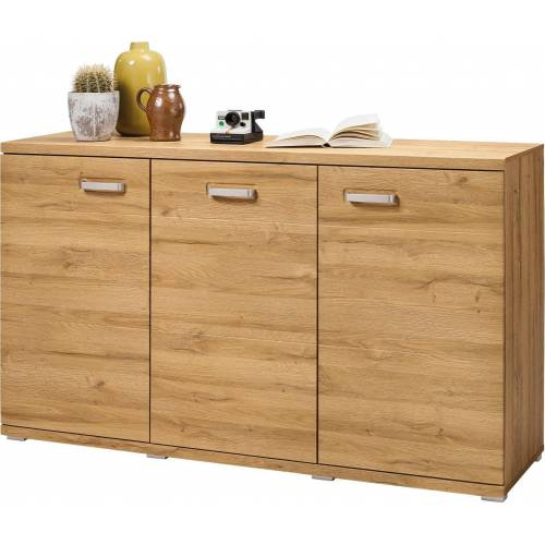 set one by Musterring Sideboard »madison«, Breite 150 cm