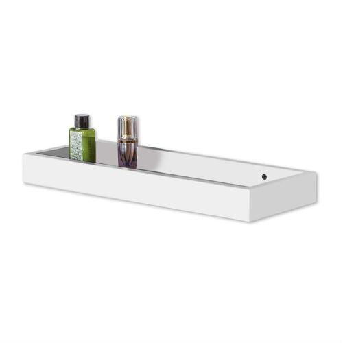 HTI-Line Wandboard »Wandboard Altona 945a«, Weiß
