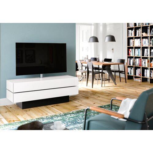 SPECTRAL Lowboard »BRS«, wahlweise mit TV-Halterung, Breite 150 cm