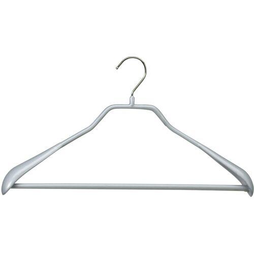 MAWA Kleiderbügel »Bodyform 42/LS«, (Set, 10-tlg)