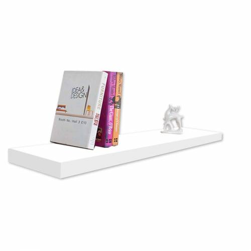HTI-Line Wandboard »Wandboard Altona 120«, Weiß