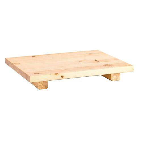 Karup Design Nachttisch »Dock«, natur
