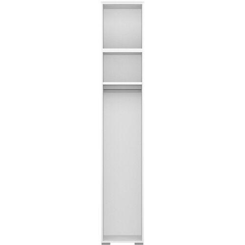 rauch Schranksystem »Shuffle« Breite 40 bzw. 80 cm