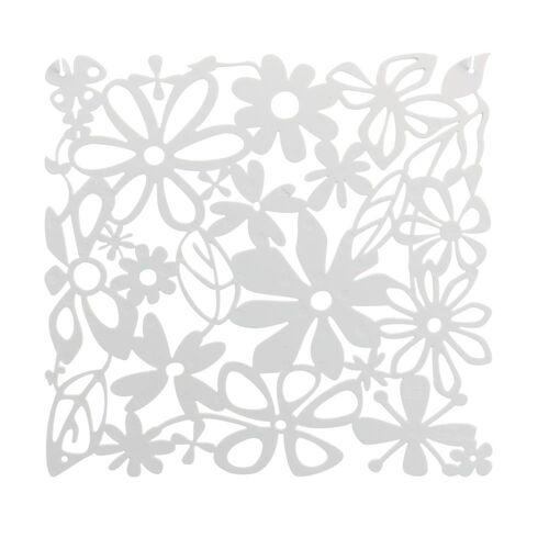 KOZIOL Raumteiler »Alice 4-tlg. Weiß«