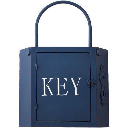 HTI-Line Schlüsselkasten »Retro Schlüsselkasten KEY«