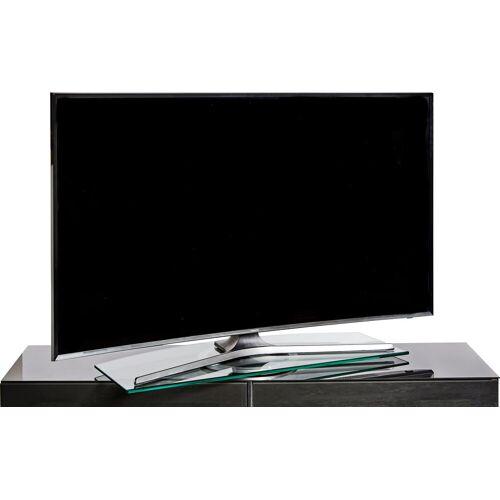 Jahnke TV-Board