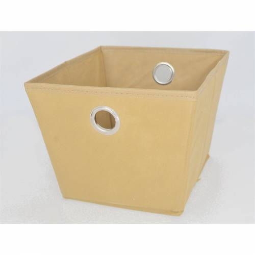 HTI-Living Aufbewahrungsbox »Aufbewahrungsbox Aufbewahrungsbox«, Aufbewahrung, Braun