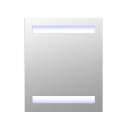 HOMCOM Spiegelschrank »LED Spiegelschrank«