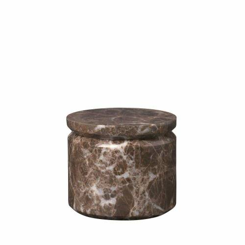 BLOMUS Aufbewahrungsbox »PESA Braun«