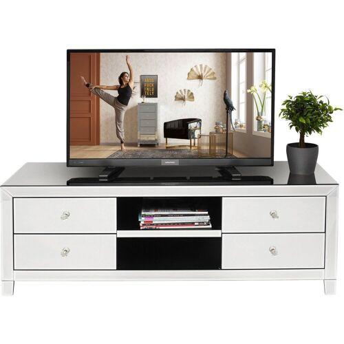 KARE Lowboard, TV-Board »Luxury«