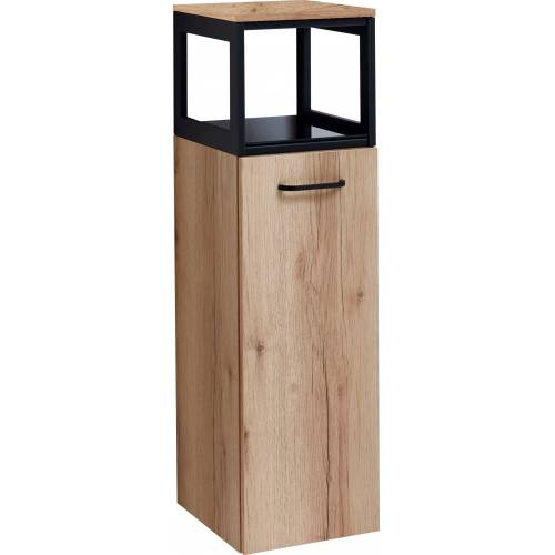 OPTIFIT Highboard »Yukon«, wildeiche