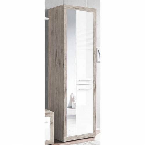 HTI-Living Garderobenschrank »Garderobenschrank Kolibri« Schrank
