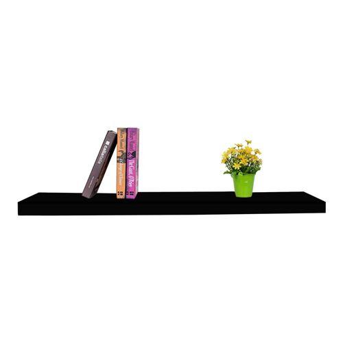 HTI-Line Wandboard »Wandboard Altona 80«, Schwarz