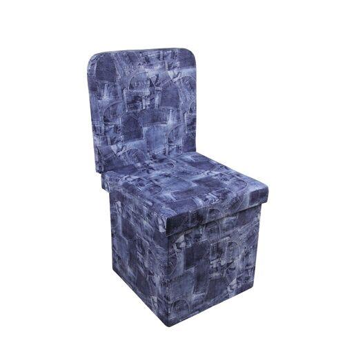 HTI-Living Stuhl »Faltstuhl Faltstuhl« Faltstuhl