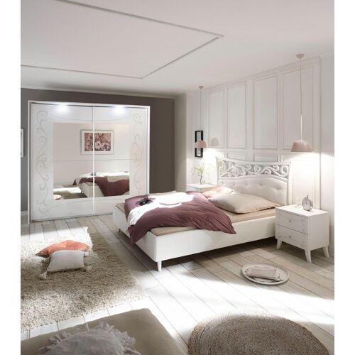 LC Schlafzimmer-Set