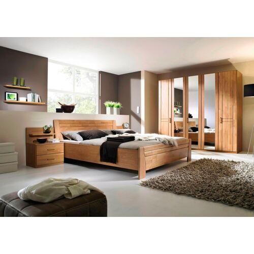 rauch Schlafzimmer-Set