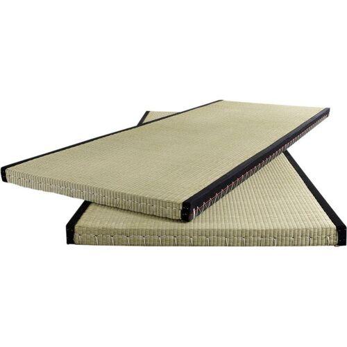 Karup Design Futonmatratze »Tatami«, , 5,5 cm hoch