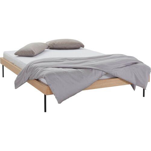 andas Bett »Wrap«, im skandinavischen Stil